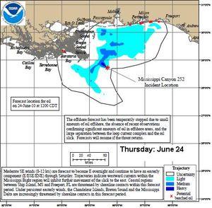 NOAA-oilspillmap_062410