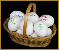 Retirement egg basket (2)