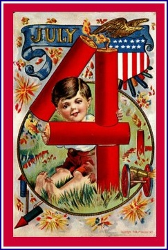 July4-vintage-postcard_zazzle