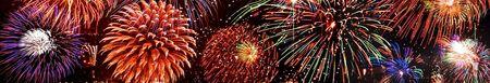 Fireworks_wide (2)