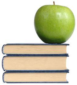 School-books-teacher-apple_2
