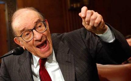 Alan_Greenspan_2