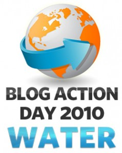 Blog-Action-Day-2010-Water-238x300
