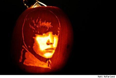 Bieber-o-lantern_Matt-McFarland525x353
