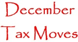 December_tax_moves_160