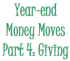 Year-end_money_moves_giving