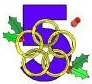 12 days day 5 golden rings