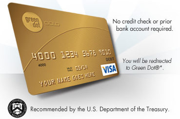 new federal tax refund debit cards for taxpayers without bank accounts dont mess with taxes - Bank Prepaid Debit Card