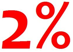 2-percent-icon
