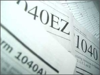 1040-a-ez tax forms (2)