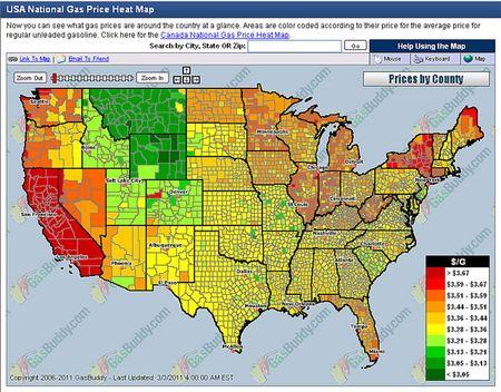 Gas-map-GasBuddy_03032011
