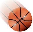 Basketball_in_motion_2