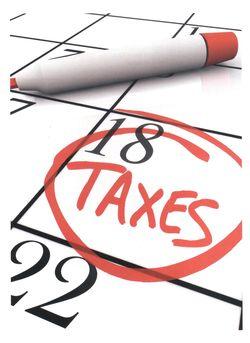 April_18_tax_day_2011