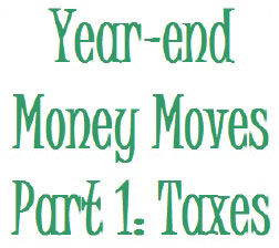 Year-end_money_moves_taxes