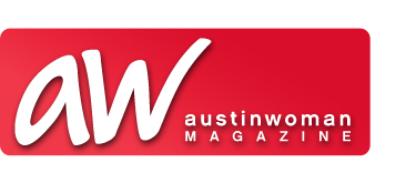 New AW logo