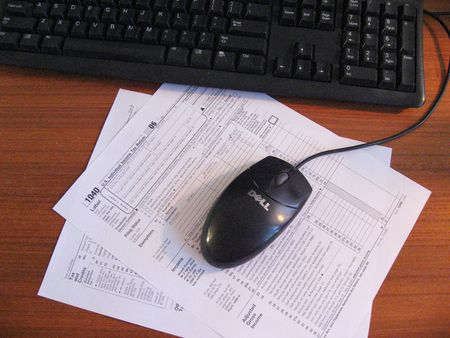 Compter taxes big2