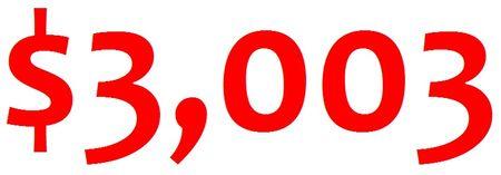 3003-tax-refund-2010