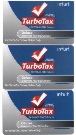 Triple_turbotax