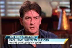 Charlie-sheen-GMA-interview-02282011