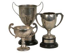 Vintage-tiny-trophies