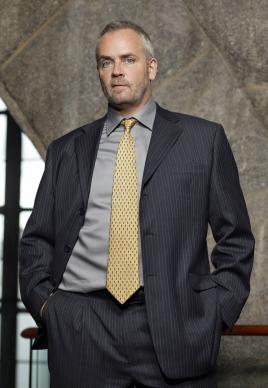 Richard-hatch-cast-shot-for-NBC-celebrity-apprentice