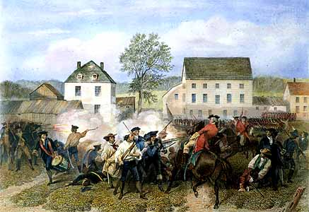 Battle_of_lexington_Boston_University