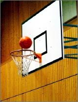 BasketballHoop (2)