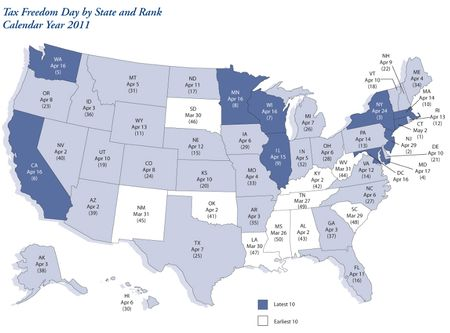 Tax_freedom_day_2011_by_state_map