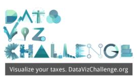 DataVizChallenge_sm_270x156