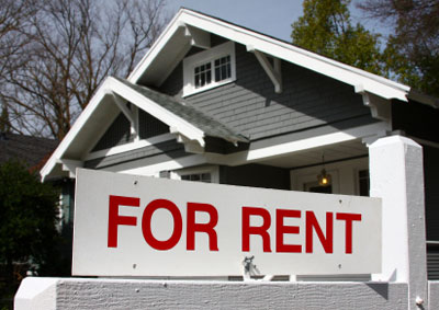 Image result for renting homes