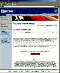 Eftps_screen_shot (2)