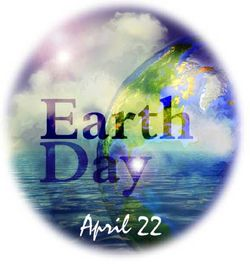 Earth-day-04222011