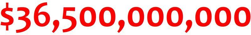 36-point-5 billion oil industry profits 1q2011 (2)