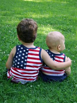 Kids_flag shirts_MBCheatham-iStock_000000253639_edited-1
