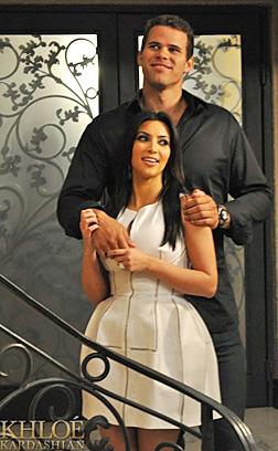 Kim-kardashian-engagement-night-photo2a_courtesy-Khloe-Kardashian