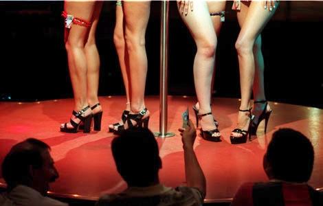 texas court strip club fee trial