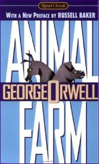 Animal_Farm_Orwell