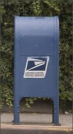 Blue_mailbox (2)