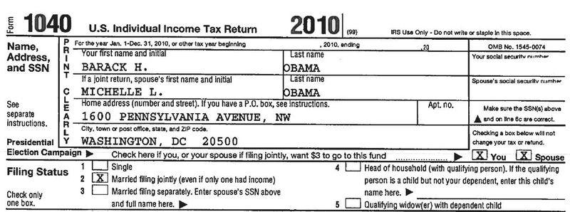 Obama_tax_return_2010