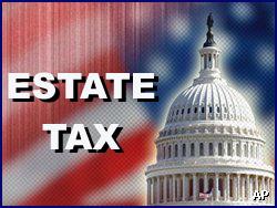 Estate_tax2