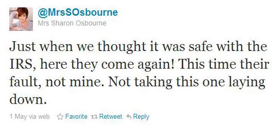 Sharon_osbourne_IRS-bill2_twitter1a