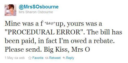Sharon_osbourne_IRS-bill2_twitter2aa