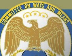 Seal-of-the-house-ways-and-means-committee_2011