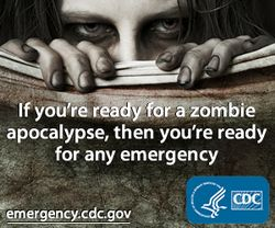 CDC_zombies_disasters