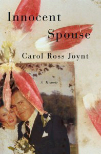 Innocent-Spouse_book-cover