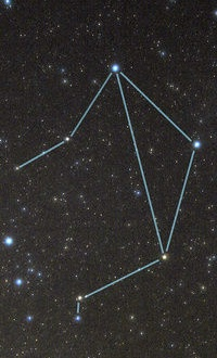 Libra_Constellation
