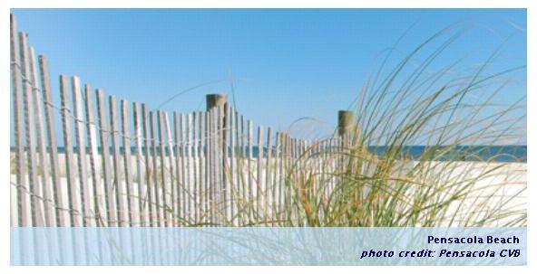 Pensacola Beach_Pensacola CVB