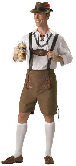 Oktoberfest_lederhosen