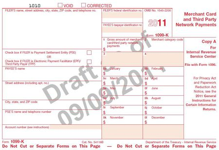 1099-K draft 090911