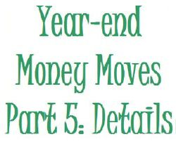 Year-end_money_moves_details